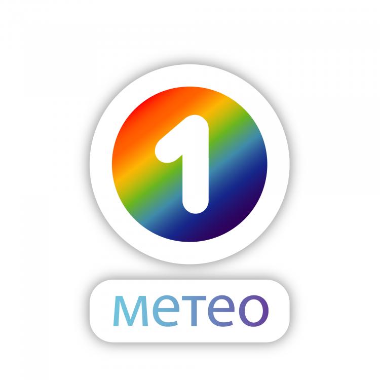 1i_meteo_obychnyy.jpg