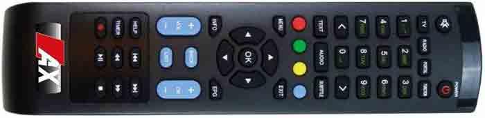 ultrahd.su-Opticum-AX-HD51-4K-UHD-Box-pult.png