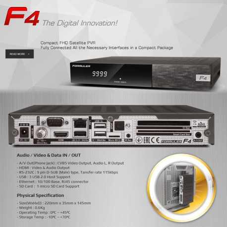formuler-f4-linux-wifi (1).png