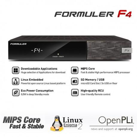 formuler-f4-linux-wifi.png