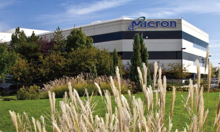 micron2.jpg
