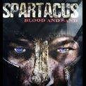 Spartacus1971