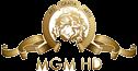 mgm.png.24ff67094ecd7c555e2ffd7337b2f628.png