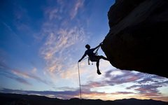 1547122389_courage-to-challenge-the-climb-of-the-cliff_1920x1200.jpg.d00c5881f85c1c1a2bcc34dd023e99b1.jpg
