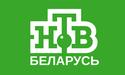 1549896069_ntv-belarus.png.f60e932b392c852423f8d25d445b5911.png