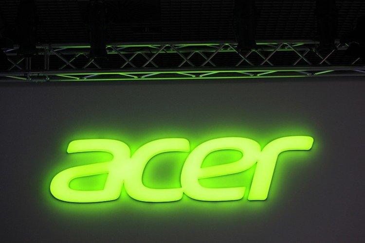 acer2.jpg