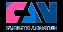 FAN_28Fantastic_Animation29.png.f897017cfe9df28cdf94394fe717e632.png