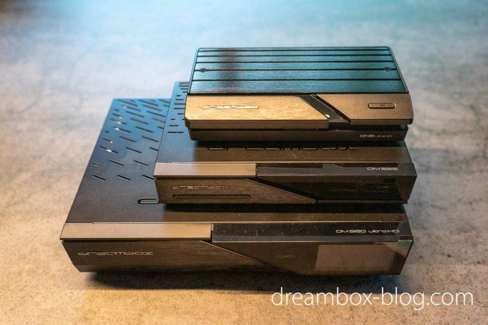 Dreambox-One-12-1160x773.jpg