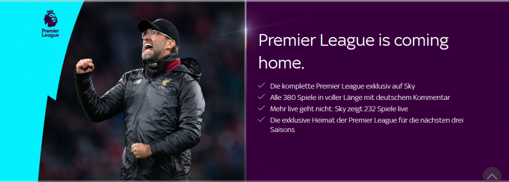 Screenshot_2019-07-23 Premier League.png