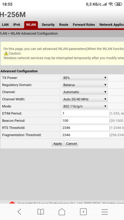 Screenshot_2019-09-19-18-55-55-023_com.android.browser.png