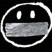 lihoradka1991