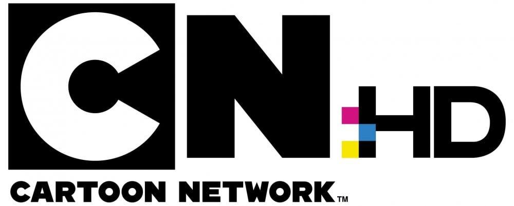 Cartoon-Network-HD.jpg