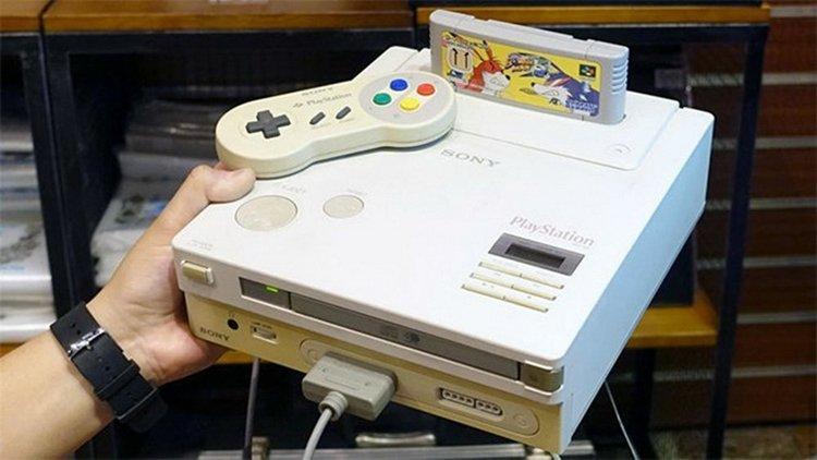Nintendo-PlayStation.jpg