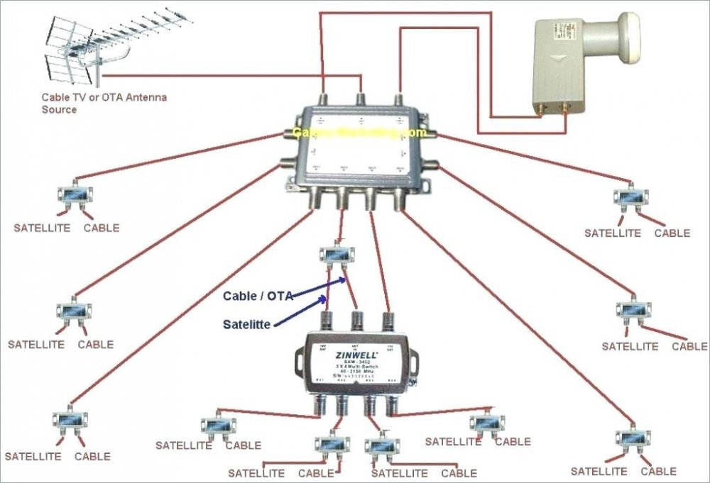 internet-cable-wiring-diagram-internet-wiring-diagram-cable-wiring-diagrams-coaxial-cable-wiring-house-free-wiring-internet-wiring-diagram-comcast-cable-internet-wiring-diagram.jpg