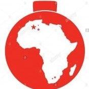 Africa77