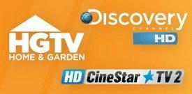 TOTAL_TV_2-nova-programa_feb_TOTAL-TV.jpg.5bac69dbfcdff3dcd772da06a2ac5373.jpg