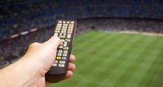 telekanal_futbol_kupil_prava_na_pokaz_kubka_frantsii.jpg.d48cec9a06eb2449c1acc9dd29eaa4a5.jpg