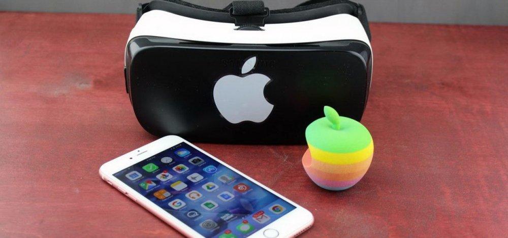 01-1-Apple-VR-in-2-Years.jpg