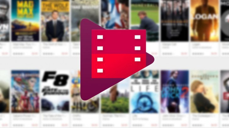 Google Play Movies and TV will upgrade movies to 4K for free.jpg