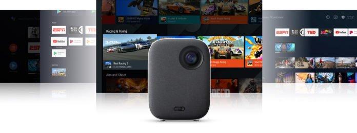Xiaomi-Mi-Smart-Compact-Projector-02-696x260.jpg