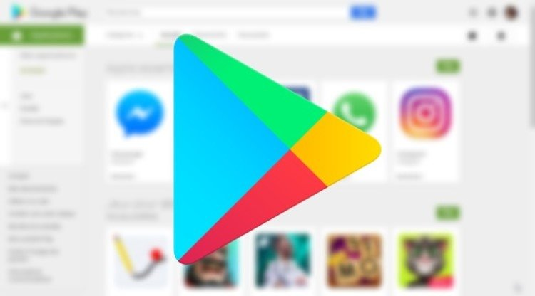 google-play-store-2018-768x424.jpg