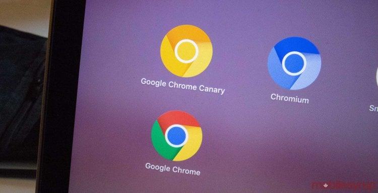 sm.Chrome-canary-header.750.jpg