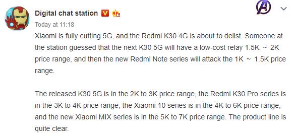 sm.Redmi-K30-5G-2020.750.png