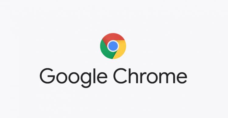 sm.googlechrome.750.png