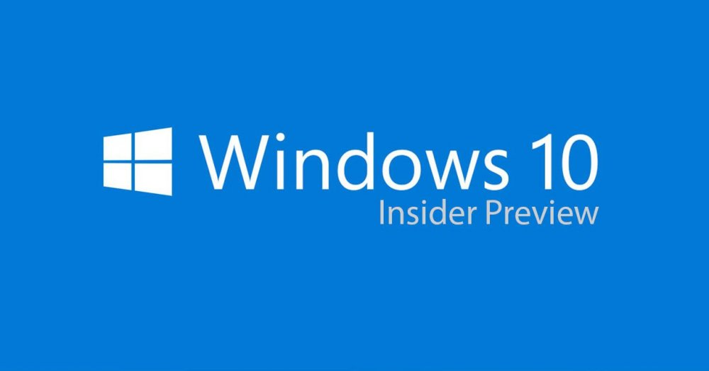 windows-10-insider-preview-10.jpg