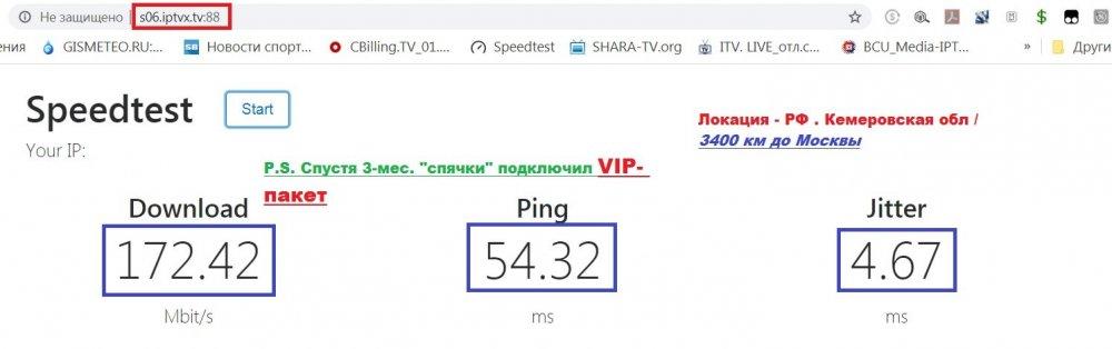 скрин_Отчет по 6 серверу.jpg