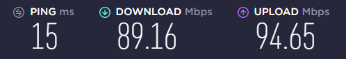 Speedtest.png.56fb133a0a72edfb63c5641e28755bf1.png