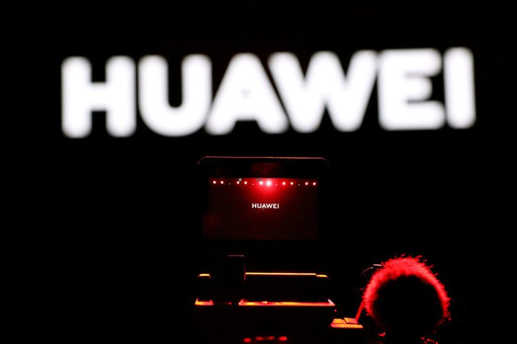 huawei2.jpg