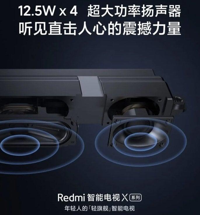 redmi2.jpg