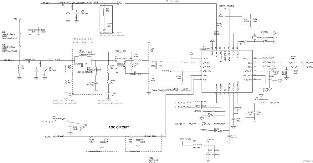 MaxLinear_MxL603-MxL608_RF_IN-LT_KLF7816_T2_02.png