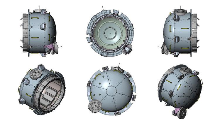 Bishop-360-VIew-Configurati.jpg