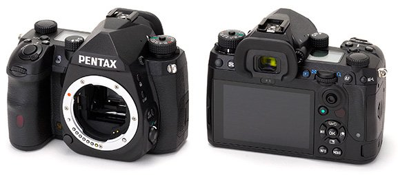 New-Pentax-K-DSLR-camera-under-development.jpg