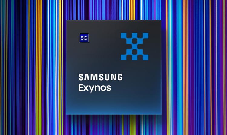 exynos1.jpg