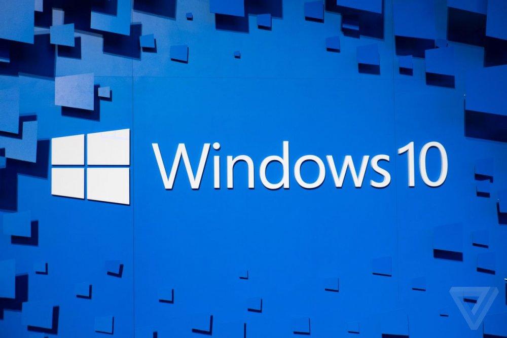 mswindows2_2040.0.0.jpg