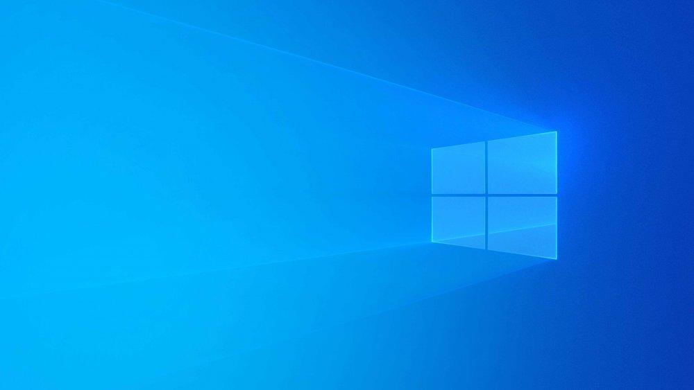 1553584905_windowslight.jpg