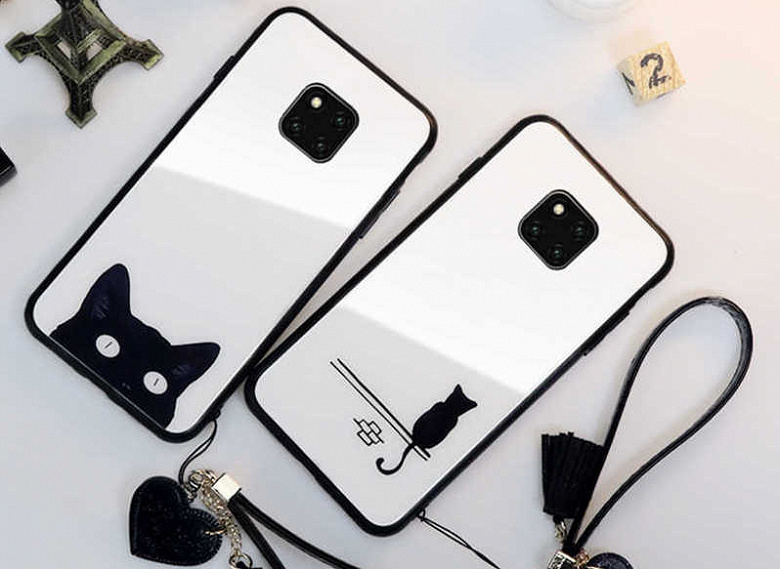 BONVAN-Tempered-Glass-Case-For-Huawei-Mate-20-Pro-Mate20-Cute-Cat-Cover-For-Huawei-Mate.jpg_q50_large.jpg