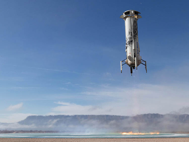 Blue-Origin-Image-4-NS12-6th-Booster-Landing.jpg