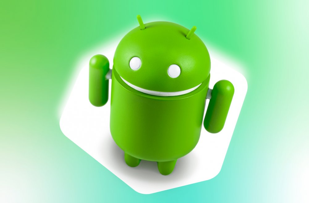 android-device-identifiers-featured.jpg