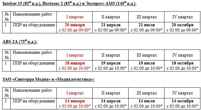 e.jpg.3b6f01ac403cbf563b5910e83cfad949.j
