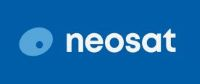 Neosat.jpg.adbe8b33992a2b10e8c05d842ce4a01f.jpg