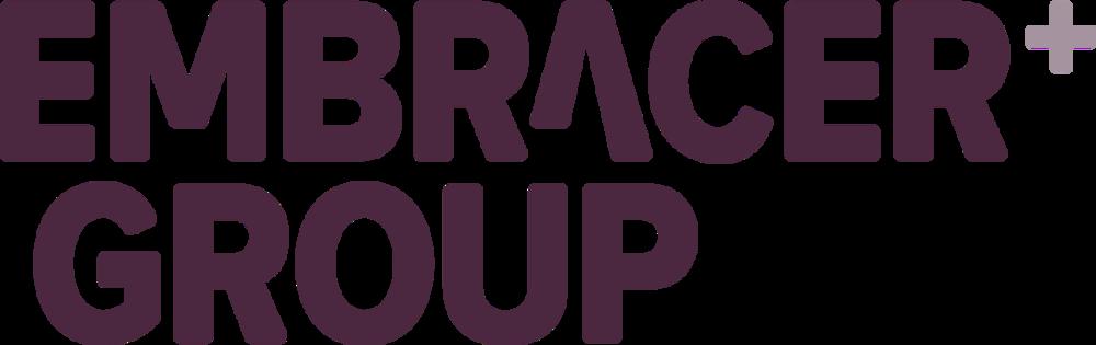 1200px-Embracer_Group_logo.svg.png