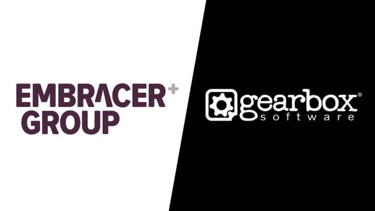 Embracer-Gearbox.jpg