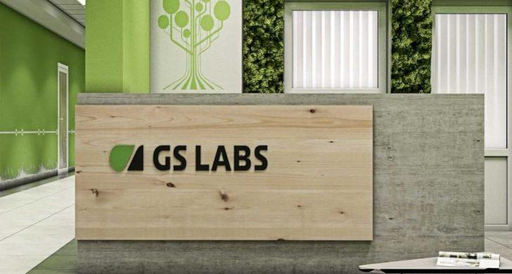 gs_labs_.jpg.d1c17a4495278c462a02025f995fb8f0.jpg