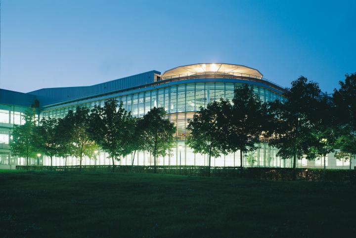 1_8_Sonova Phonak Headquarters.jpg