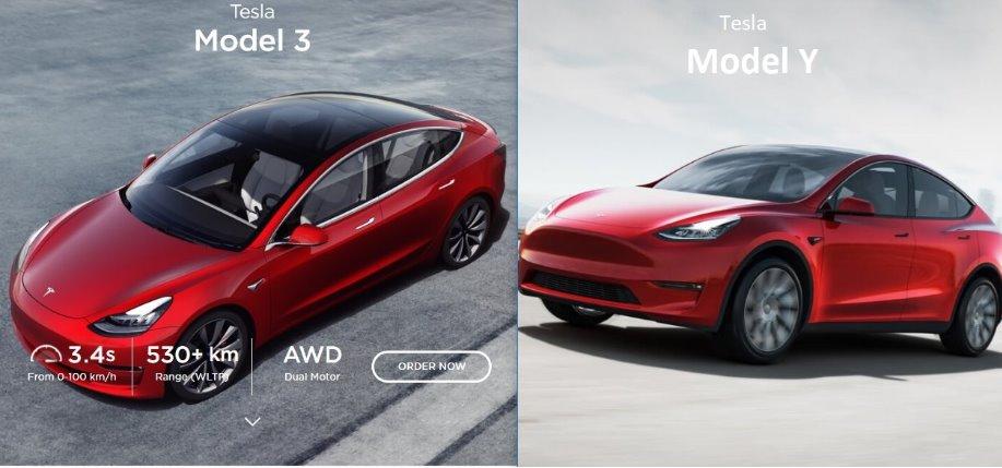 198-tesla-modely-vs-model3-ecotechnicacomua-1.jpg