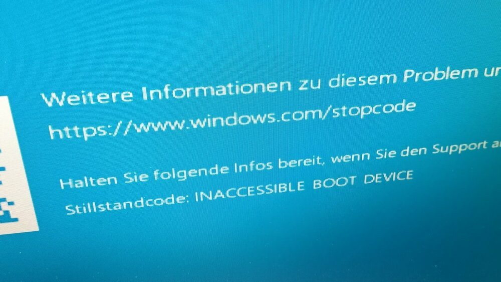 Faulty-Windows-driver-update-causes-blue-screens-on-AMD-systems.jpeg